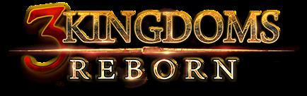 3 Kingdoms Reborn